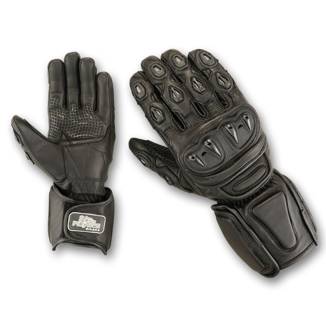 gants-moto