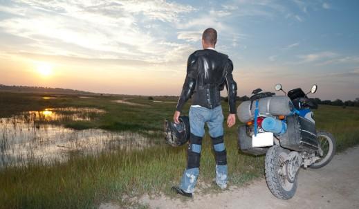 moto-jean-levis