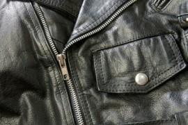 tenue-moto-homme