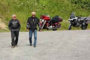 assurance moto-moto senior