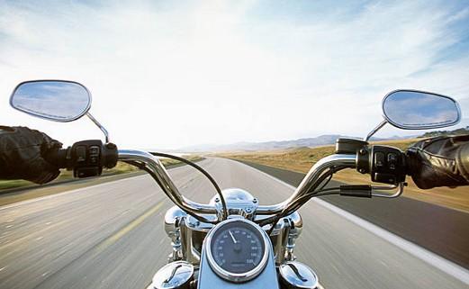 moto-route-location