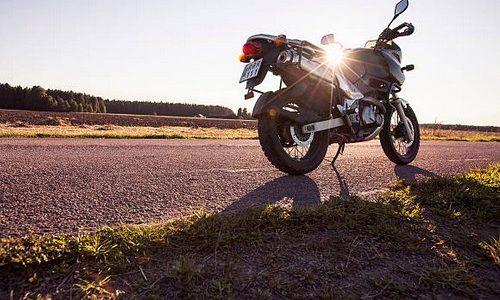 location-moto-route